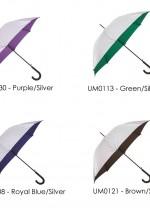 UM01 Umbrella