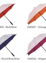 UM02 Umbrella