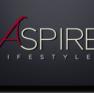 Aspire_Lifestyles_Top_1