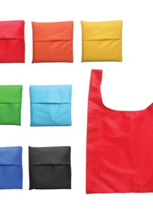 pb15013-foldable-tote-bag
