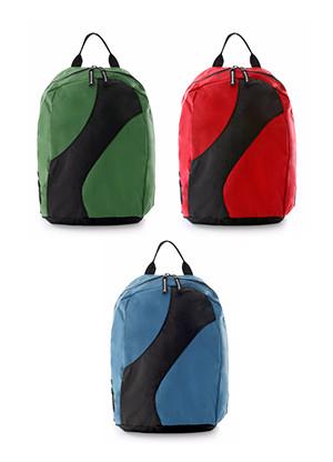 Tsp1029 Ing Shoe Bag