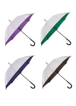 UM01-Umbrella-0101
