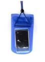 EMO1000-blue