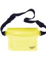 EMO1012-yellow