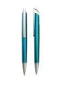 FPP1019-blue