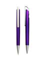 FPP1019-purple