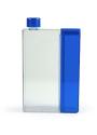 HDB1036-blue