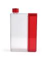 HDB1036-red