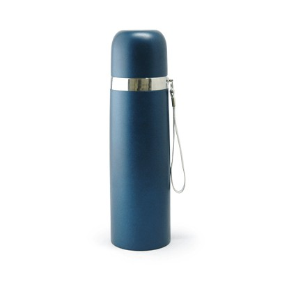 HDF1000/UFS1002 Goodity Thermos Flask (AM Series)   T-Shirt