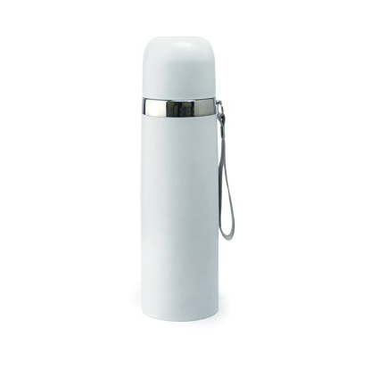 HDF1000/UFS1002 Goodity Thermos Flask (AM Series) | T-Shirt