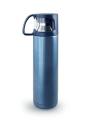 HDF1001-blue
