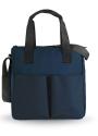 TDB1018-blue