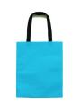 TNW1003-blue
