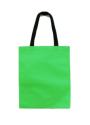 TNW1003-green