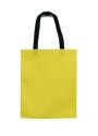 TNW1003-yellow