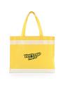 TNW1007-yellow