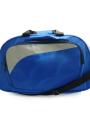 TTB1006-blue