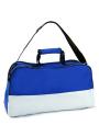 TTB1502-blue