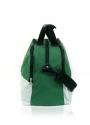 TTB1502-green