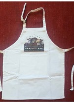 kids-aprons-white-printed