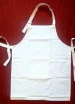 white-apron-1